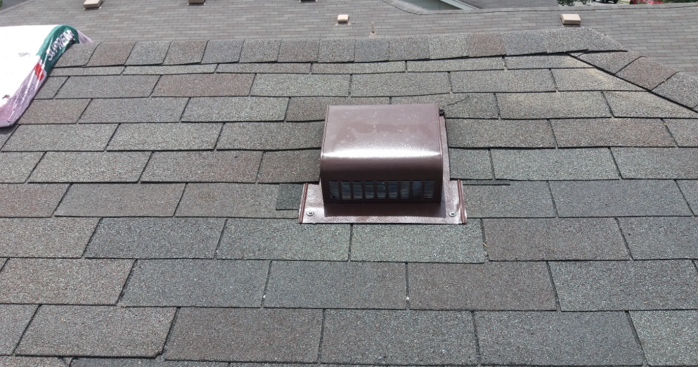 Roof Ventilation Erie Professional Roofers